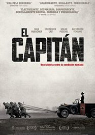el-capitan-cartel-peliculas