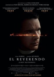 el-reverendo-cartel-espanol