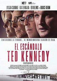 escandalo-ted-kennedy-cartel-espanol
