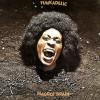 funkadelic-discos-maggot-brain