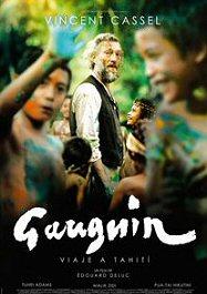 gauguin-tahiti-cartel-espanol