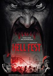 hell-fest-cartel-espanol