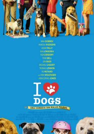 i-love-dogs-cartel-peliculas