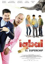 iqbal-superchip-cartel