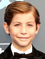 jacob-tremblay-foto-biografia