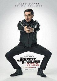 johnny-english-accion-cartel-espanol