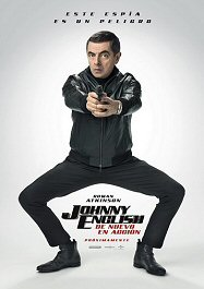 johnny-english-accion-cartel-espanol