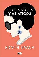 kevin-kwan-locos-ricos-asiaticos-novelas