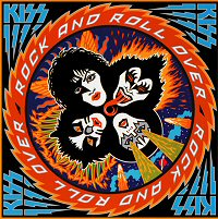 kiss-rock-and-roll-over-album