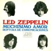 led-zeppelin-muchisimo-amor-whole-lotta-love