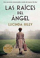 lucinda-riley-raices-angel-novelas
