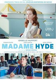 madame-hyde-cartel-espanol