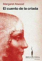 margaret-atwood-cuento-criada-novela
