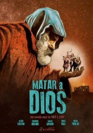 matar-a-dios-cartel-espanol