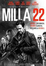 milla-22-cartel-espanol