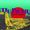 mudhoney-digital-garbage-album