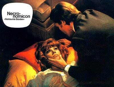 necronomicon-critica-peliculas