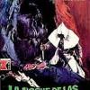 noche-gaviotas-cartel-pelicula