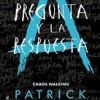 patrick-ness-pregunta-respuesta-novelas