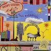 paul-mccartney-egypt-station-album