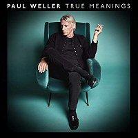 paul-weller-true-meanings-album
