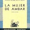 ramon-gomez-serna-mujer-ambar-novela