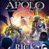 rick-riordan-pruebas-apolo-novelas