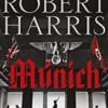 robert-harris-munich-libro