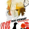 rod-stewart-blood-red-roses-album