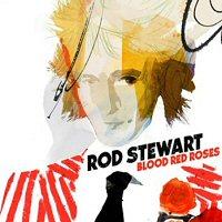 rod-stewart-blood-red-roses-album