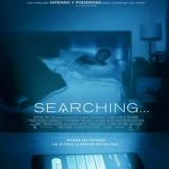 searching-cartel-espanol