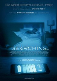 searching-cartel-espanol