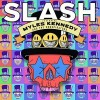 slash-album-living-the-dream