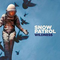 snow-patrol-wildness-album