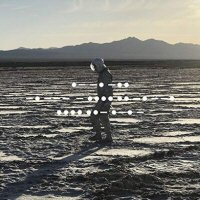 spiritualized-and-nothing-hurts-album