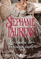 stephanie-laurens-dama-arriesga-todo-novelas