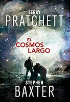 terry-pratchett-cosmos-largo