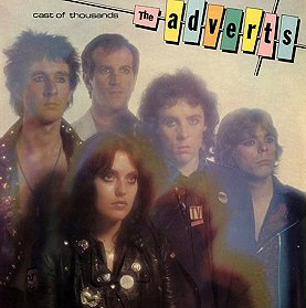 the-adverts-cast-thousands