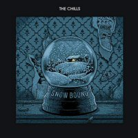 the-chills-snow-bound-album