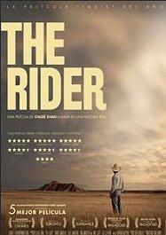 the-rider-cartel-espanol