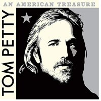 tom-petty-an-american-treasure-box