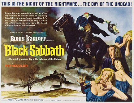 tres-caras-miedo-bava-black-sabbath