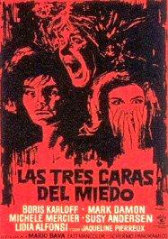tres-caras-miedo-cartel-espanol