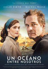 un-oceano-entre-nosotros-cartel
