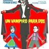 un-vampiro-para-dos-cartel-peliculas