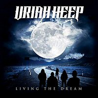 uriah-heep-living-dream-album