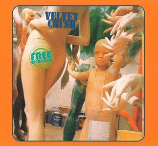 velvet-crush-free-expression-album-discos