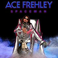 ace-frehley-album-spaceman