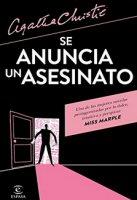 agatha-christie-se-anuncia-asesinato-novelas