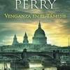 anne-perry-venganza-tamesis-novela